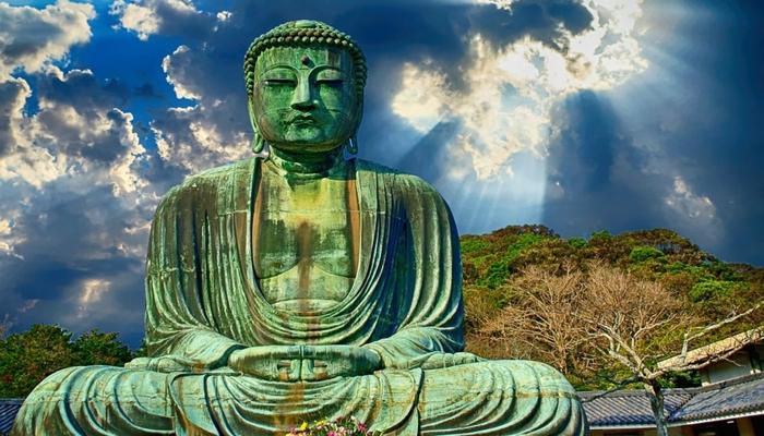 dioses-budistas