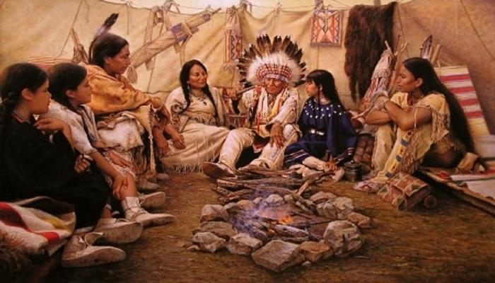 dioses-indigenas-cherokee